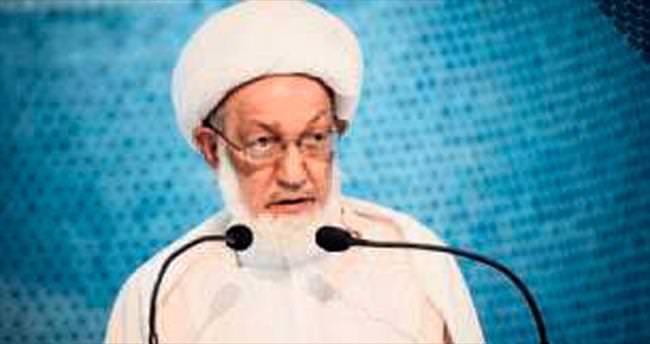 Şii lider vatandaşlıktan çıkarıldı