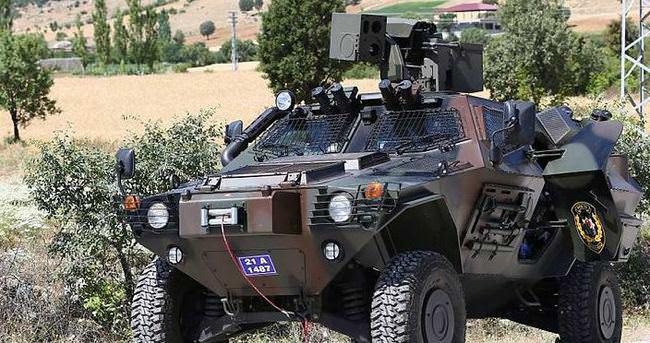 Diyarbakır'da büyük operasyon!