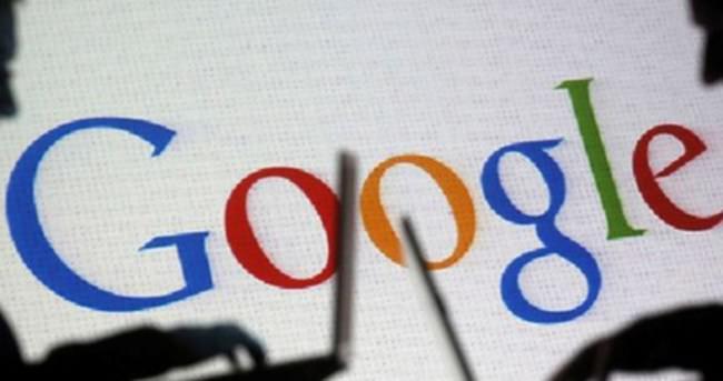 Google hastalık teşhisi koyacak
