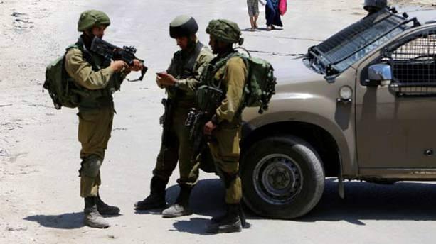 İsrail 15 yaşındaki Filistinli'yi 'yanlışlıkla' öldürmüş
