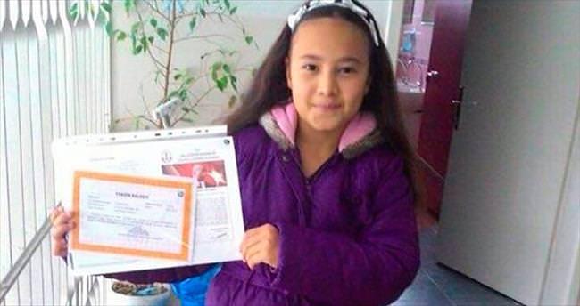 127 gündür kayıp baba-kız ölü bulundu