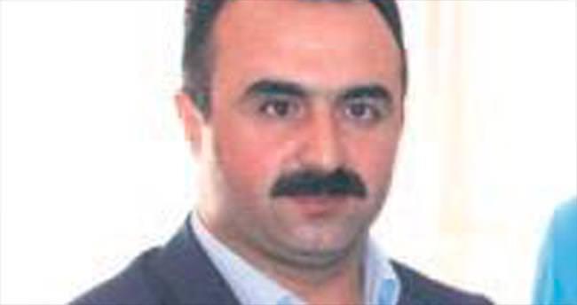 Gazilerden CHP'ye bilbort suçlaması