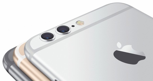 iPhone 7 bu sene çıkmayabilir!