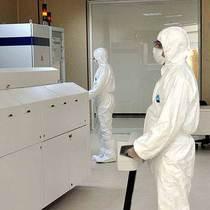 İlk milli türbin geliştirme laboratuvarı ODTÜ'de açıldı