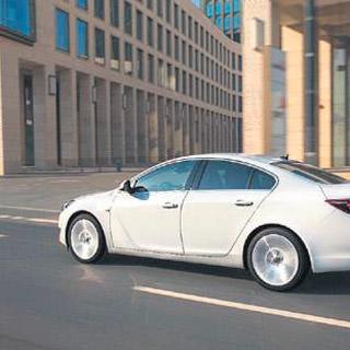 Opel den 20 ay vadeye 0 faiz
