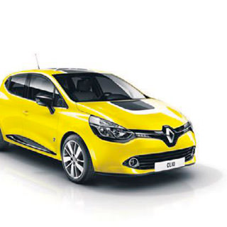 Renault dan 0 faiz fırsatı