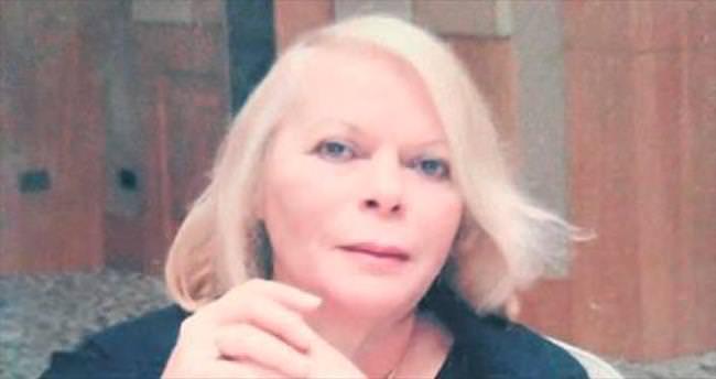 İzmir'i sarsan cinayetin zanlısı yakalandı