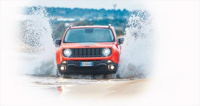 Jeep kredi vadesini 24 aya uzattı