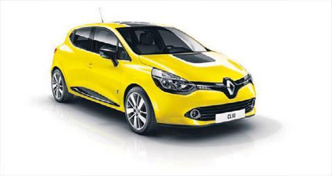 Renault'dan 0 faiz fırsatı