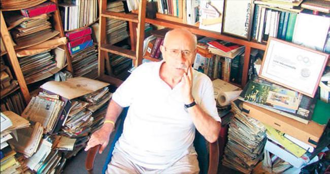 Gazeteci Nuyan Yiğit vefat etti