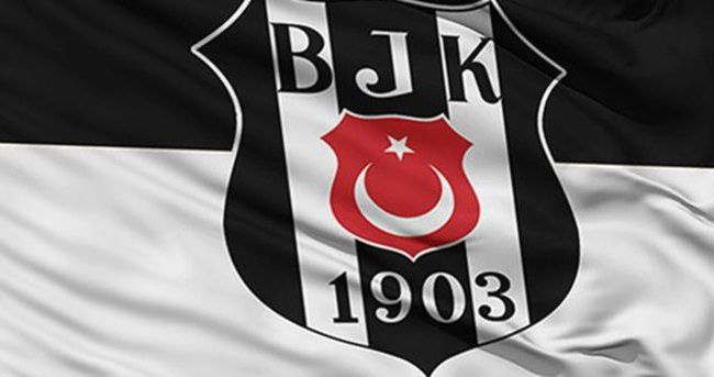 Beşiktaş transfer gündemi ve son dakika transfer haberleri [23 Haziran 2016]