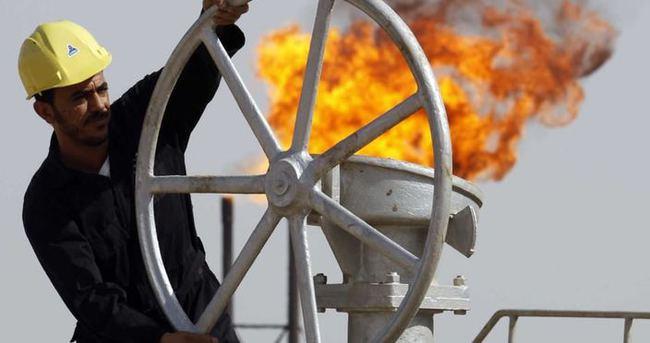 Suudi Arabistan'dan petrol açıklaması