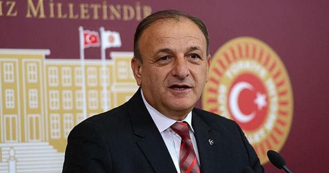 Oktay Vural: MHP'de yenilenmeye ihtiyaç var
