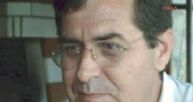 FETÖ-PDY Soruşturmasında esrarengiz cinayetin izleri...