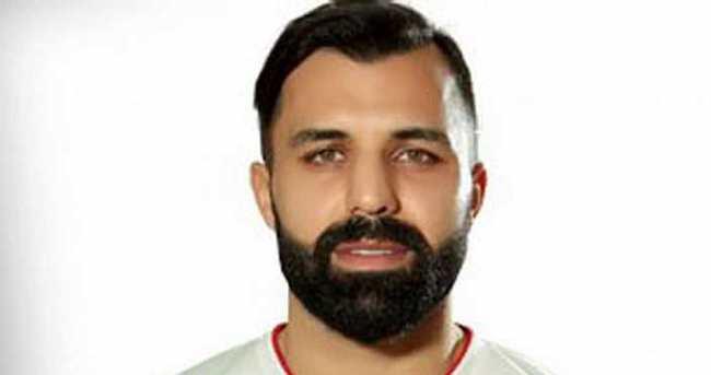 Hasan Hatipoğlu, Sivasspor'da