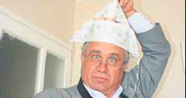 Topaçoğlu 25 Haziran'da Seyhan'da sahne alacak