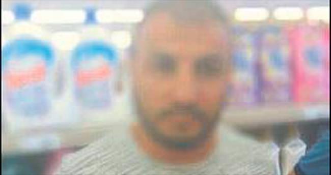 Bardaki cinayetin zanlısı yakalandı