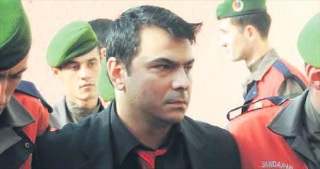 Hrant Dink sanıkları birbirine girdi