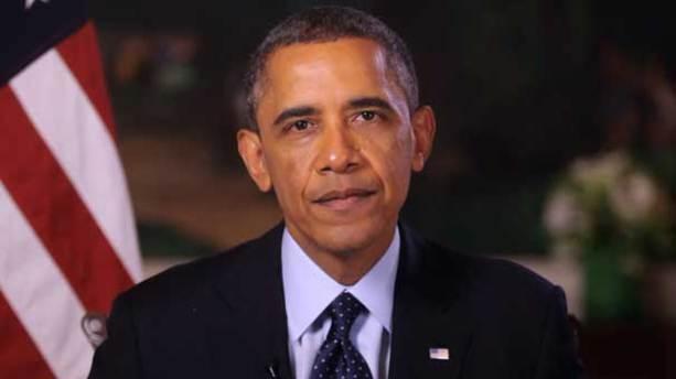 Yüksek Mahkeme, Obama'nın mülteci koruma yasasına dur dedi