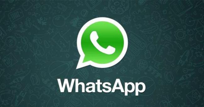 WhatsApp'ta etiketleme özelliği geliyor