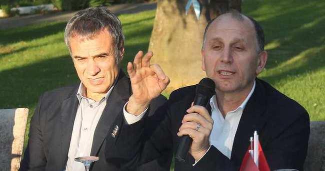 Trabzonspor 8 transfer yapacak