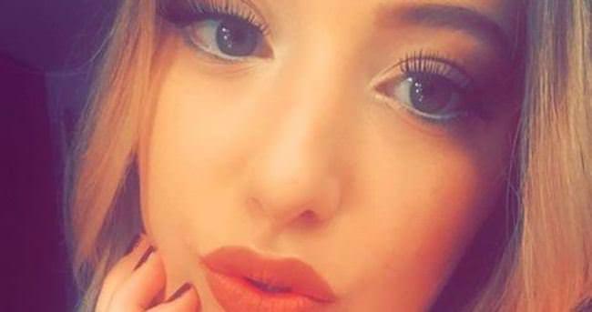 Yasmin Erbil'e teklif yağıyor