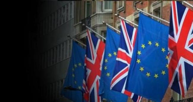 Avrupa Birliği nedir? İngiltere AB'den çıktı mı?