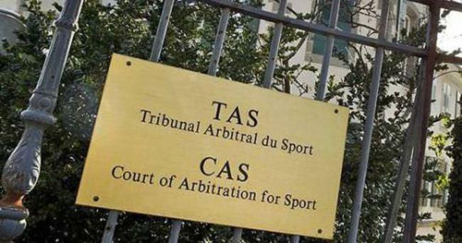 CAS nedir, CAS ne demek, CAS'ın açılımı nedir?