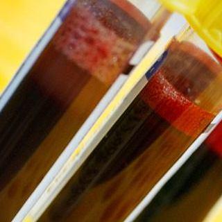 Kan testi ile kanser teşhisi mümkün mü