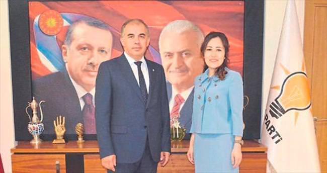 AK Parti'de ders zili temmuzda
