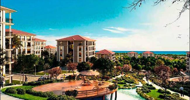 Denizİstanbul'da çifte fırsat