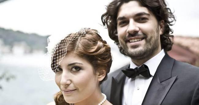 Şebnem Bozoklu'dan 'boşanma' açıklaması