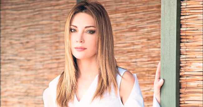 SEMA ÖZTÜRK'ÜN FAVORİ 5'İ