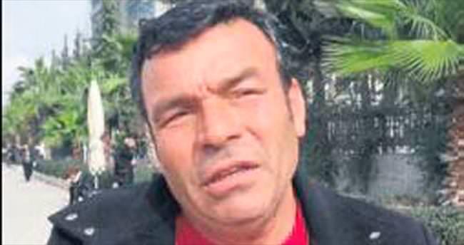 Gaspçılara 20 yıl hapis cezası