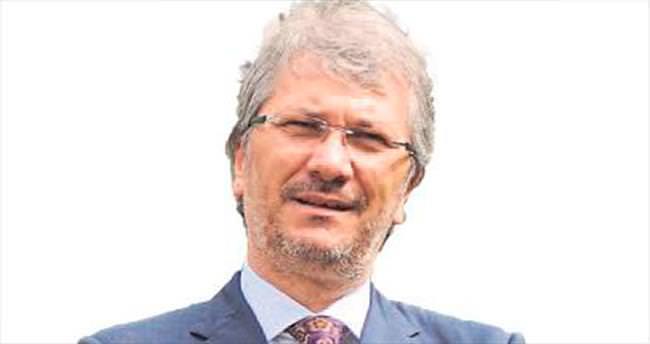 Başkan Bayram Akgül: Görüşmemiz asla olmadı