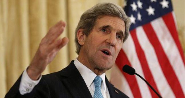 Türkiye ile İsrail arasındaki gelişmeye ABD'den ilk tepki