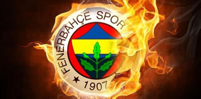 Fenerbahçe transfer gündemi ve son dakika transfer haberleri [27 Haziran 2016]