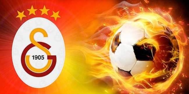 Galatasaray transfer gündemi ve son dakika transfer haberleri [27 Haziran 2016]