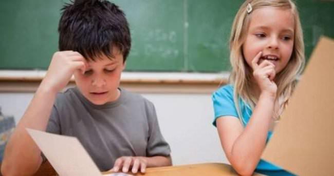 Öğrenme kabiliyetini negatif olarak etkiliyor