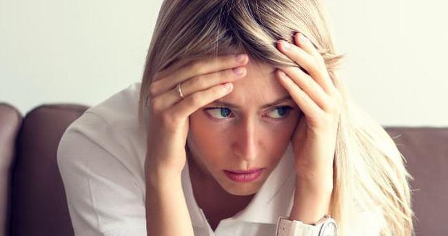 Suçluluk duygusu ile nasıl başa çıkılır?