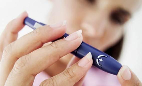 Diyabet hastalarına müjde!