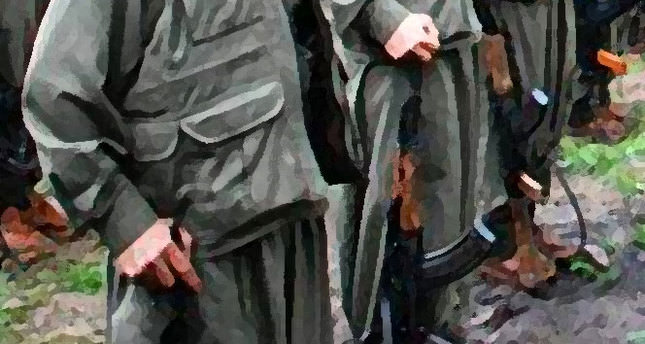 Valilik açıkladı: O işçileri PKK mı kaçırdı?