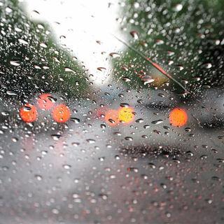 Meteoroloji açıkladı Yağış geliyo
