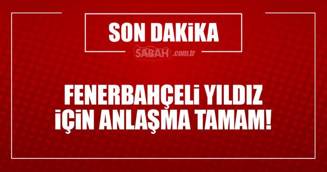 Fenerbahçe Nani'yi Valencia'ya sattı!