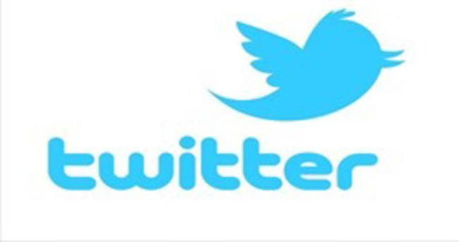 Twitter Engage Nedir?