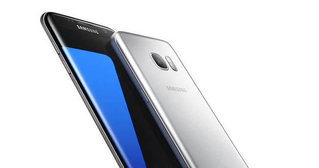 Samsung Galaxy S8'de neler değişecek?
