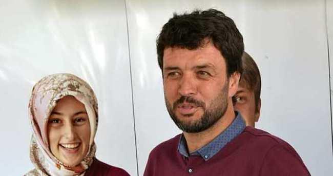 Cihat Arslan: Altyapılarımız sağlıklı değil