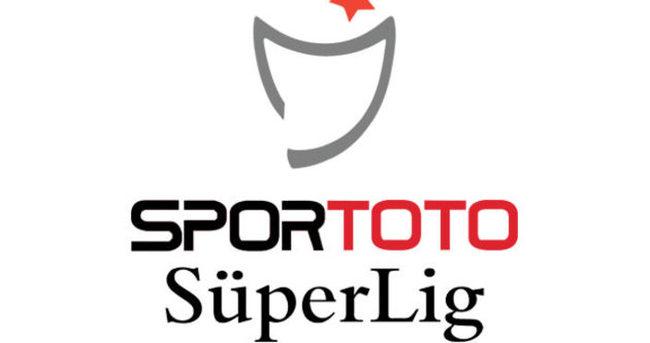 Süper Lig'de yeni sezon planlaması belli oldu
