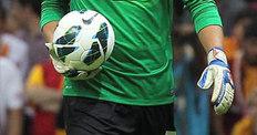 Fenerbahçe Boffin'i istedi