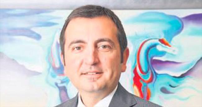 TARSİM'den 6 ayda 1.3 milyon poliçe